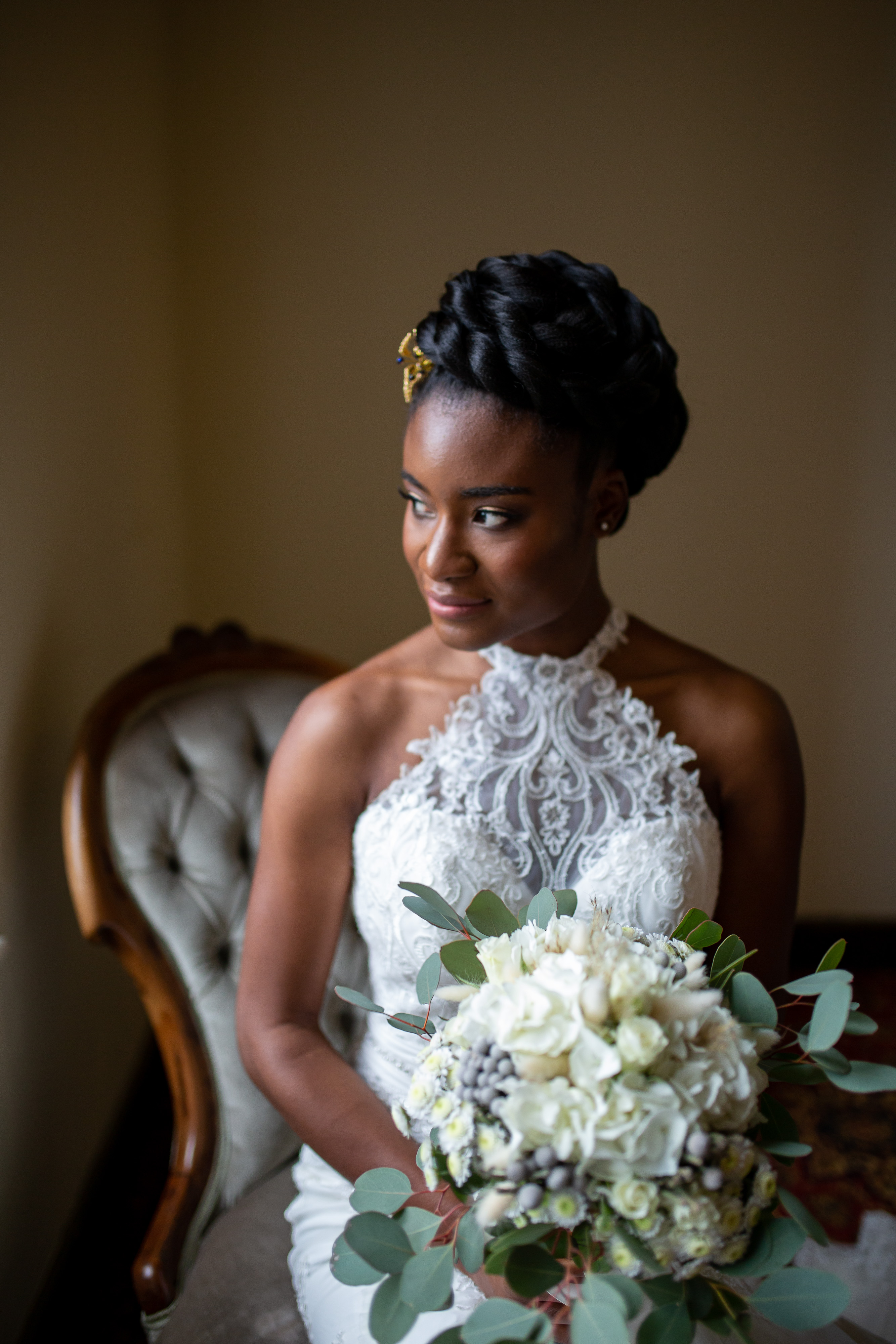 Broome Park Styled Shoot - Florence Berry Photography-67